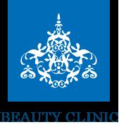 美容クリニック|エステ|化粧品|アンチエイジングラボ亀岡|京都市